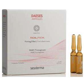 Daeses ampoules 5amp.