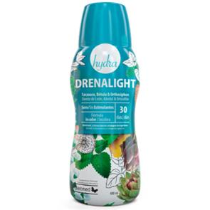 Drenalight Hydra 600ml - Dietmed