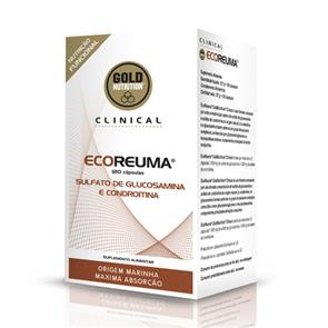 EcoReuma GoldNutrition Clinical