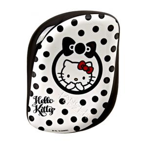 Hello Kitty - Tangle Teezer