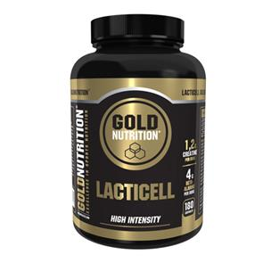 Lacticell GoldNutrition