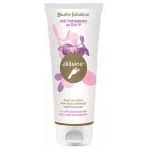 Magic Balsam Antirrozaduras 75ml