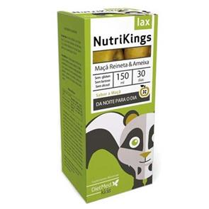 NutriKings Lax - 150ml