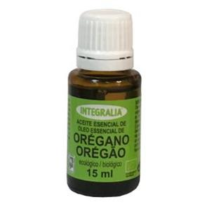 Oregao Óleo Essencial 15ml