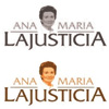Ana Maria LaJusticia