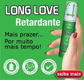 Long Love Gel